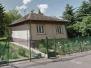 XI. Kerület, Családi ház