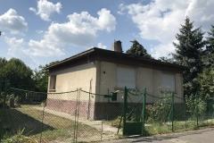 11. Kerület Családi ház