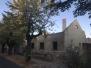 IV. Kerület, Családi ház
